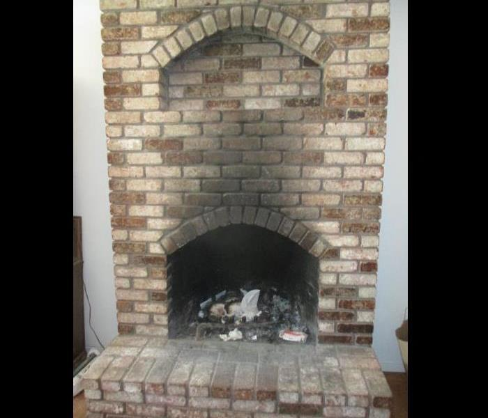Fireplace or Heater or Both?